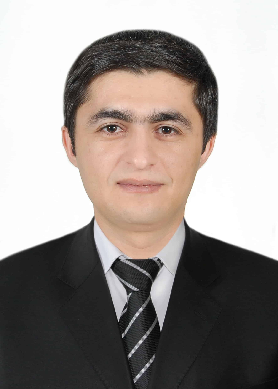 Արտակ Նավասարդյան